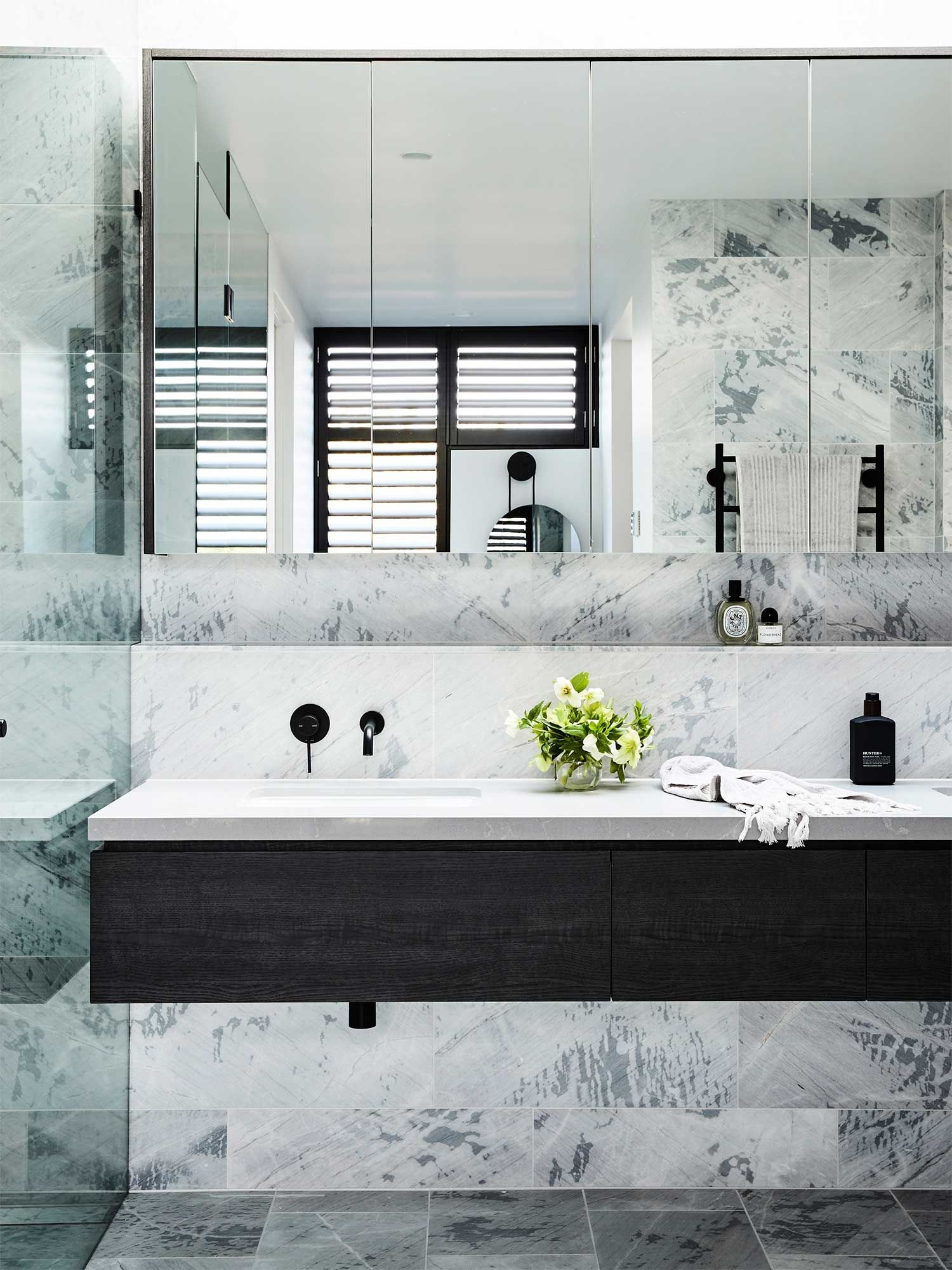 Top Bathroom Trends 2018  Latest Design Ideas  Inspiration  Realestateau