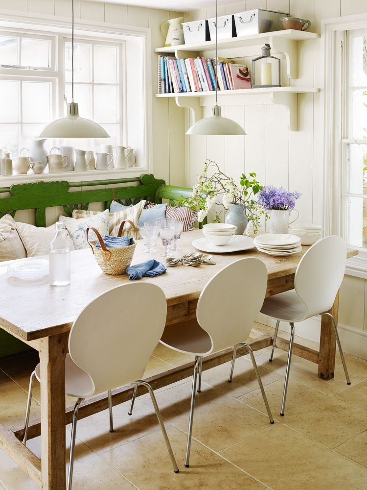 Wear And Where Blog  John Lewis Chairs Bargain Perfect For My Kitchen And 2 Sets Of Mucky