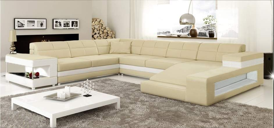 Wholesale Modern L Shape Sofa Coverin Living Room Sofas From Furniture On Aliexpress