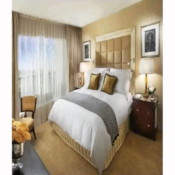 Womens Bedroom Furniture Bedroom Ideas Adults Women Graceful Bedroom Young Womens Ideas For