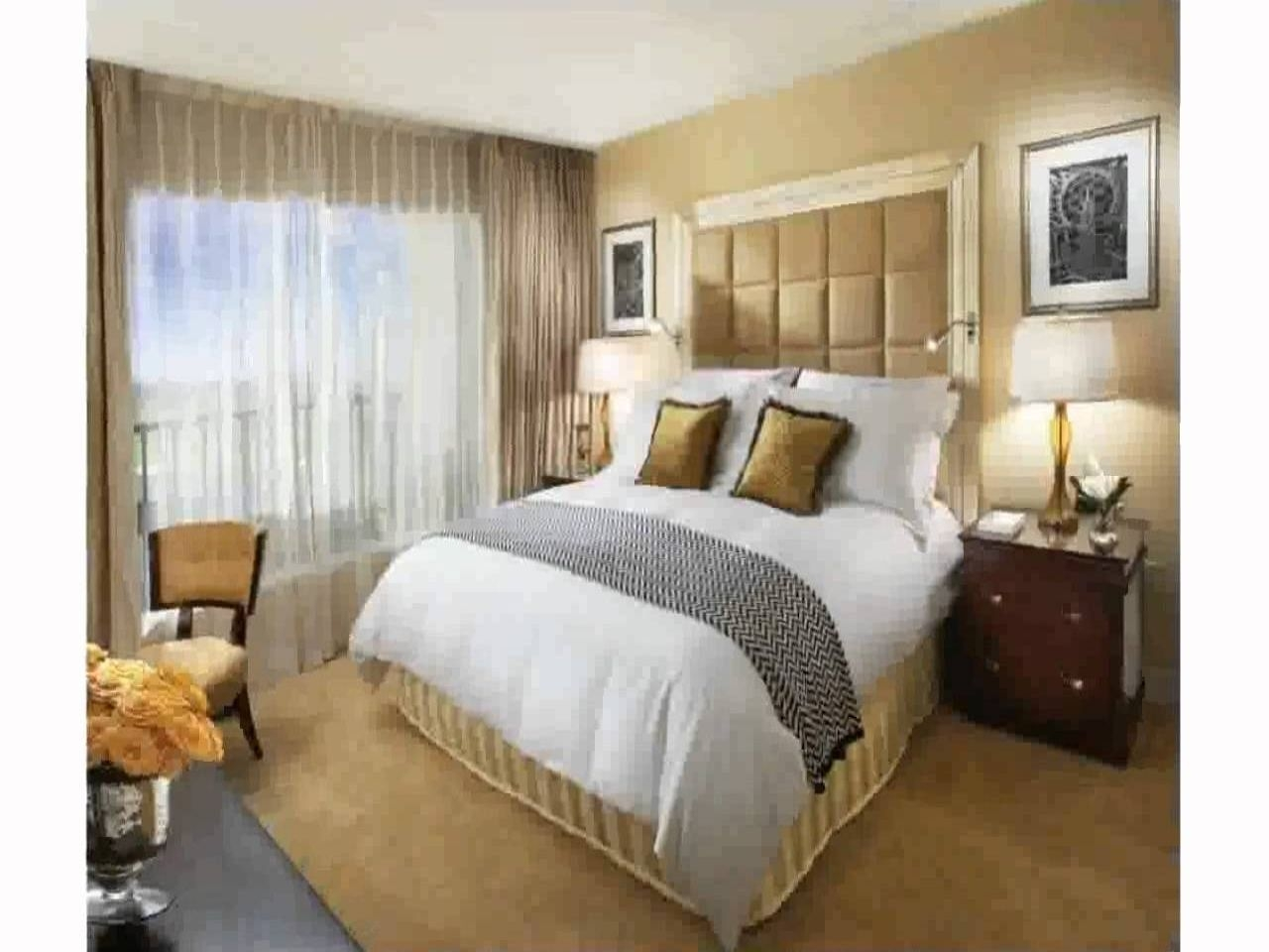 Womens Bedroom Furniture Womens Bedroom Ideas Living Room Decoration Bedroom Ideas For Young